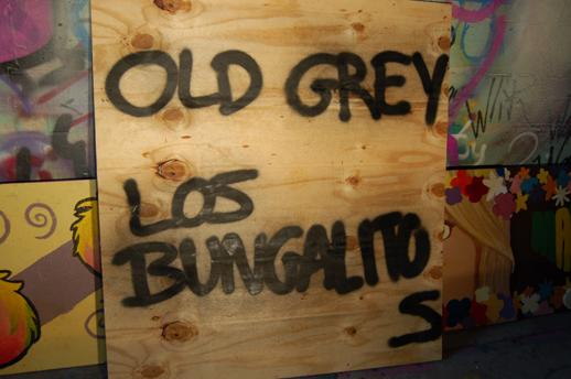 graffiti lettering 2